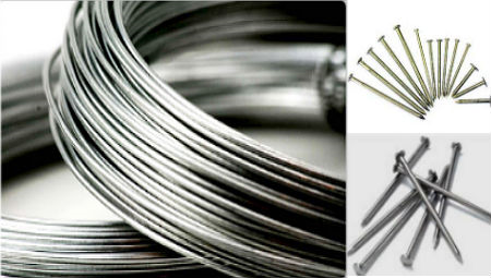 Nail_Manufacturing_Wires